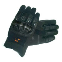 Guantes Out Brako