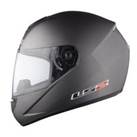 Casco LS2 single mono