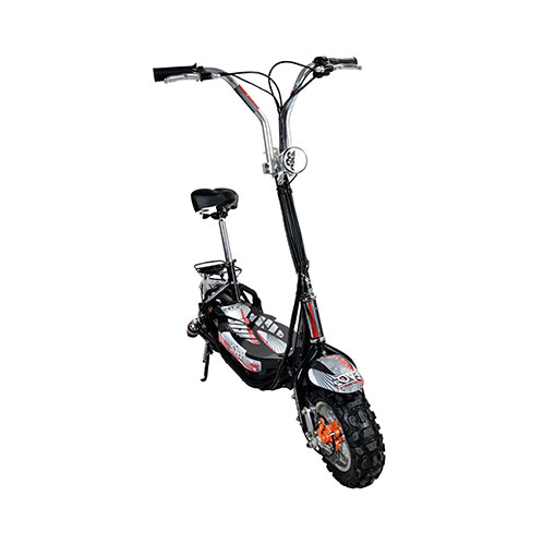 https://batterythings.com/wp-content/uploads/2014/05/off-road-patinetes-electricos-barcelona-battery-things.jpg