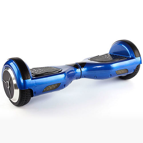 Patinete Hoverboard i6
