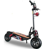 patinete-electrico-razor-brushless