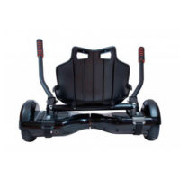 hoverkart-patinete-electrico-4