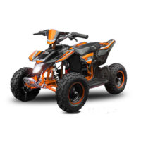 mini-quad-electrico-madox-premium